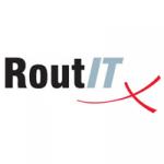 Rout-it