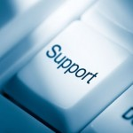 systeembeheer en support