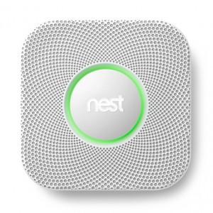 nest protect rookbrandalarm